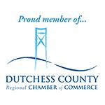 Logo of Dutchess County Regional Chamber of Commerce