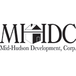 Logo of MHDC
