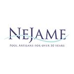 Logo of NEJAME