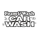 Logo of Car Wash