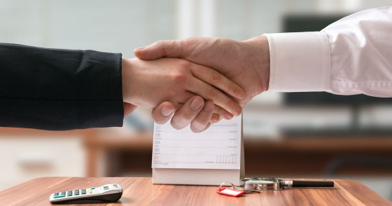 Business Law Contract Attorneys in Hudson Valley | SDG Law