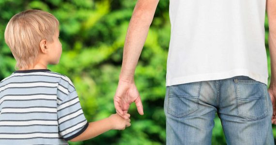 Family Law, Child Support & Child Custody Lawyers in Hudson Valley, NY | SDG Law