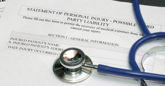Personal Injury Lawyers | SDG Law Stenger Diamond and Glass