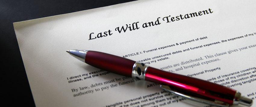 Elder Law, Wills & Estate Planning in Hudson Valley | SDG Law