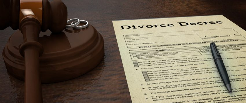 Experienced Divorce Attorneys at SDG Law