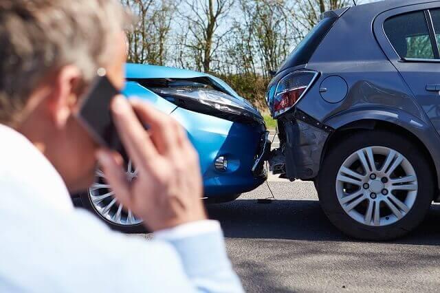 Car Accident Lawyers | SDG Law Stenger Diamond & Glass LLP