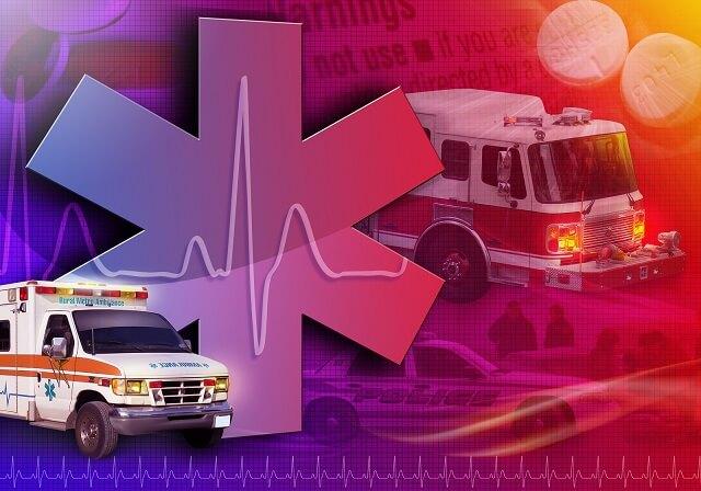 emergency room medical malpractice
