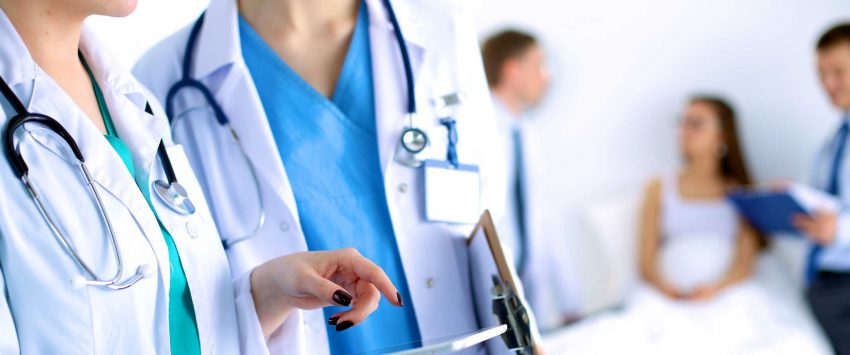Medical Malpractice & Surgical Errors | SDG Law Stenger Diamond and Glass LLP
