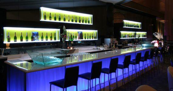 Liquor License Attorneys in Hudson Valley, New York | SDG Law