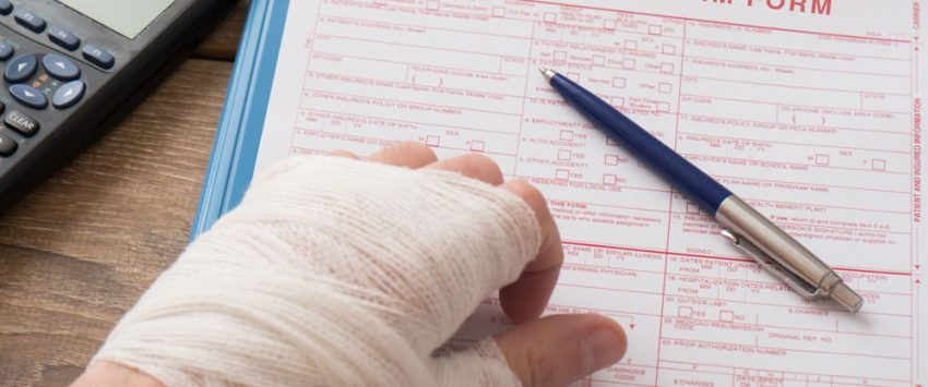 Construction Accidents | SDG Law Stenger Diamond and Glass