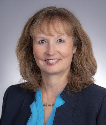 Joan F. Garrett | SDG Law: Stenger Diamond and Glass LLP