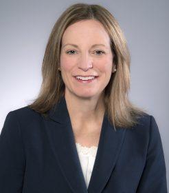 Karen E. Hagstrom, Attorney   SDG Law: Stenger Diamond and Glass LLP