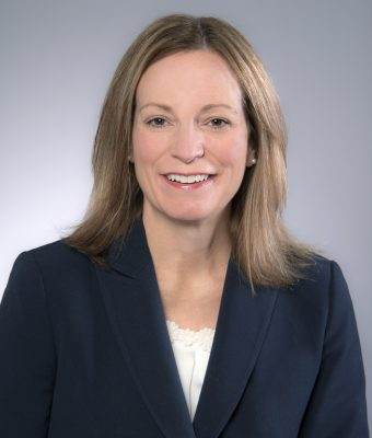 Karen E. Hagstrom, Attorney | SDG Law: Stenger Diamond and Glass LLP