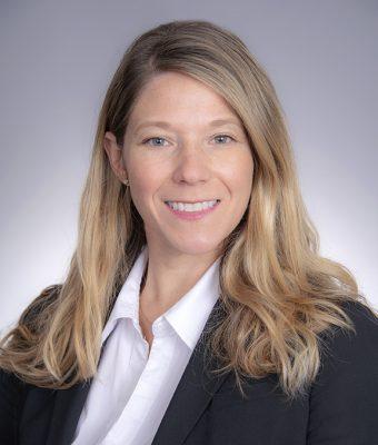 Alexandria D. Weininger | SDG Law: Stenger Diamond and Glass LLP