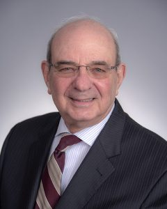 Albert P. Roberts | SDG Law: Stenger Diamond and Glass LLP
