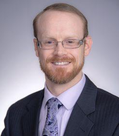 Ian C. Lindars | SDG Law: Stenger Diamond and Glass LLP
