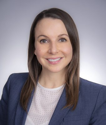 Jessica J. Glass | SDG Law: Stenger, Diamond & Glass, LLP