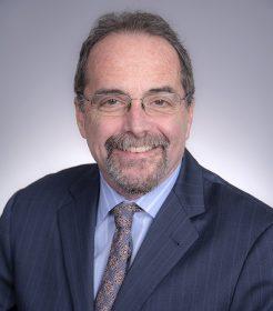 Kenneth M. Stenger | SDG Law Stenger, Diamond & Glass, LLP
