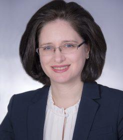 Mary K. Ephraim attorney | SDG Law: Stenger, Diamond & Glass LLP