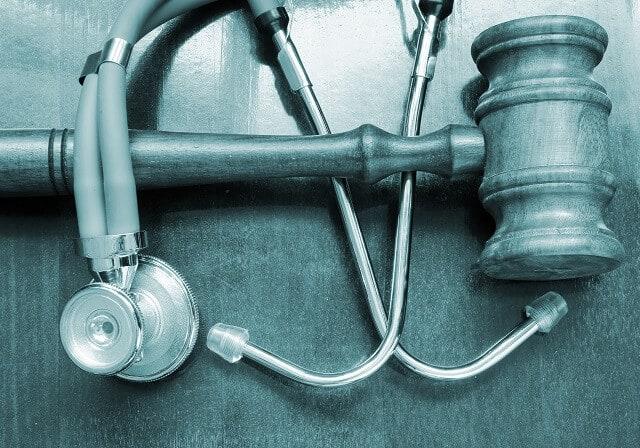 Medical Malpractice in New York