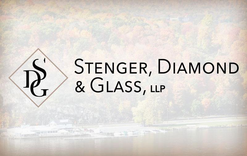 SDG Law: Stenger Diamond and Glass LLP
